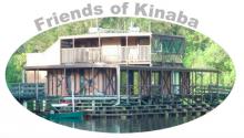 kinaba-picnic-spot