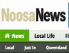 Noosa News