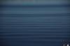 Parallel Blue